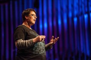 TEDx pic
